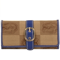 Marlo Wallet University of Florida