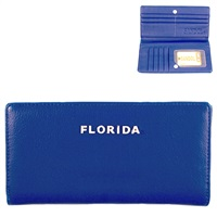 Brando Wallet University of Florida
