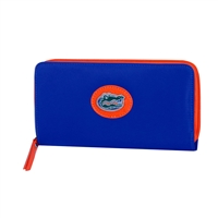 Timeless Classic Gators Wallet
