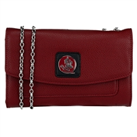 Florida St Handbag Harriett