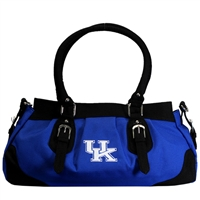 Kentucky Swift Small Shoulderbag UK Wildcat Small Purse