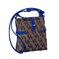 Kentucky Signature Crossbody Chrissy