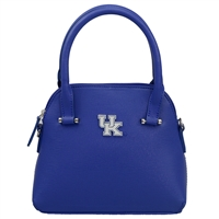 Kentucky Hannan Handbag