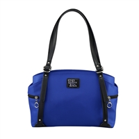 Kentucky Polly Handbag