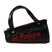Megaphone Bag (Small) | Nebraska