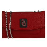 Oklahoma Handbag Harriett