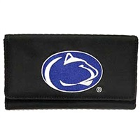 Soft Touch Wallet | Penn State