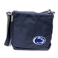 Penn State Foley Crossbody Handbag Purse Nittany Lions