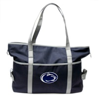 Penn State University Nittany Lions