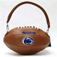 Football Handball | Penn State