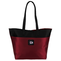 South Carolina Phyllis Handbag