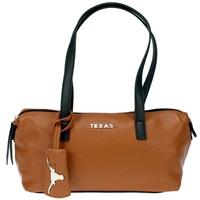 The Kim Handbag Small Bag Purse Texas