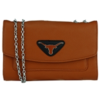 Texas Handbag Harriett