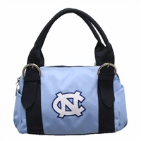 The Ashley | North Carolina Tar Heels