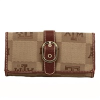 Marlo Wallet Texas A&M University