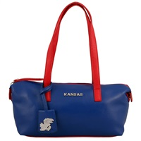 The Kim Handbag Small Bag Purse Kansas