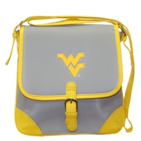 West Virginia University Mountaineers