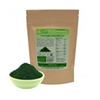 Superfood, Green food, nutritious food, wheat grass powder