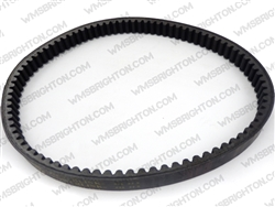 828-22.5-30 Drive Belt for 50cc-150cc GY6 Motor Clones