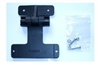 Trumeter 005697-01 Hinged Bracket