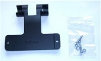 Trumeter 015881-01 Counter Bracket