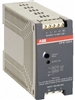 1SVR427031R0000 - CP-E 24/1.25 ABB Switch mode power supply