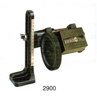 Trumeter 2900 Timber Measure