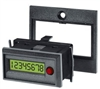 Trumeter 7110DIN Counter 8 digit