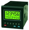 7922 Dual Preset Electronic Predetermining Counter