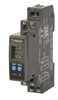 Trumeter 7957 - 18 function Time Relay