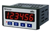 Trumeter 8780-0 Liberty Totaliser 10-30VDC Supply No Relay Outputs