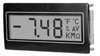 Trumeter DPM951-T  Panel Meter with green backlight