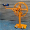 RC250 Hand Cable Winder