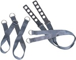 BODY LIFT STRAPS-TITAN & SAMPSON