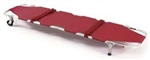 FERNO MODEL 11 FOLDING STRETCHER