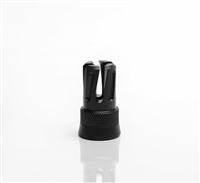 TALON-S 5.56MM FLASH HIDER
