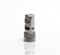 TOMB TITANIUM 5.56mm