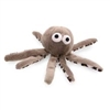 Cat Toy Catnip Octopus at SaltyPaws.com