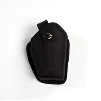 PULSE NYLON HOLSTER WITH STRAP - PULSE