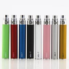 900 MAH EGO BATTERY