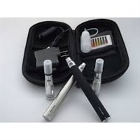 STARTER KIT VARIABLE VOLTAGE