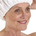 shampoo-in-a-cap-for-seniors