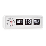 desktop-clock-with-day-and-date