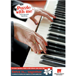 dementia-therapy-puzzle-making-music
