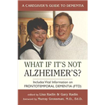 what-If-Its-not-alzheimers-book