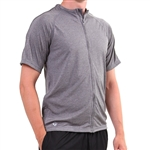 physical-therapy-t-shirts-for-men