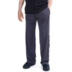 Physical Therapy Pants for Men - Reboundwear