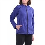 Physical Therapy Jacket for Women
