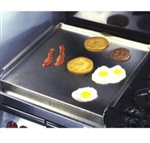 CCI Industries AG4-AQ Add-A-Griddle