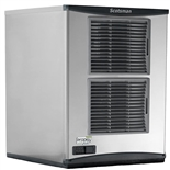 Scotsman F1222A-32B 1100 Lb Flake Ice Machine - Air Cooled